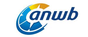 ANWB camping & kampeer reizen