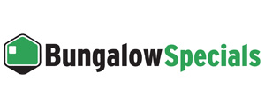 BungalowSpecials