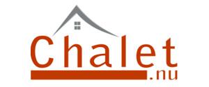 Chalet.nu vakantiehuizen