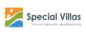 Specialvilla's