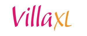 VillaXL.com